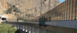 METALESA - equipamiento de seguridad vial