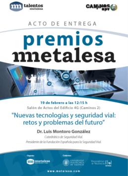 Cartel-Premios-Metalesa-II-Edición