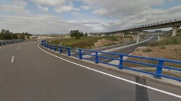 metalesa-equipamiento-seguridad-vial