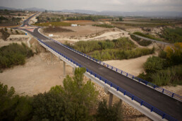 Carretera-Pobla-del-Duc