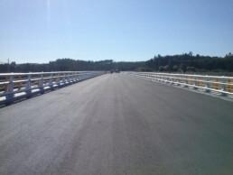 infraestructuras-seguridad-vial-metalesa
