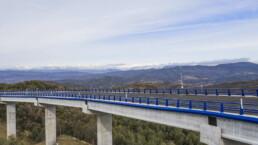 Proyecto METALESA en Jaca