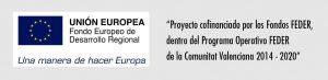 Unión europea - barreras de contención para carreteras Metalesa