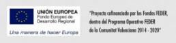 Union-europea-barreras-de-contencion-para-carreteras-Metalesa