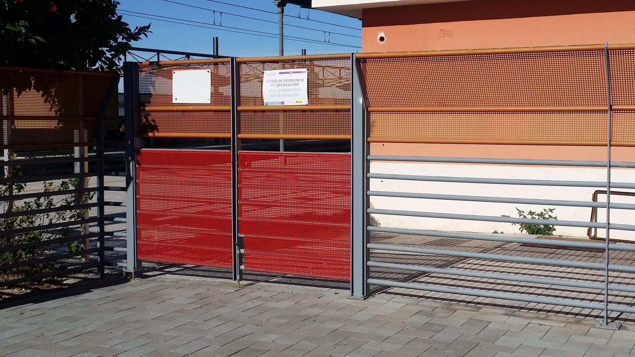 metalesa_infraestructuras_seguridad_vial