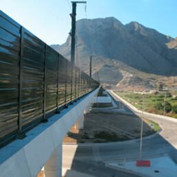 infraestructuras_seguridad_vial_metalesa